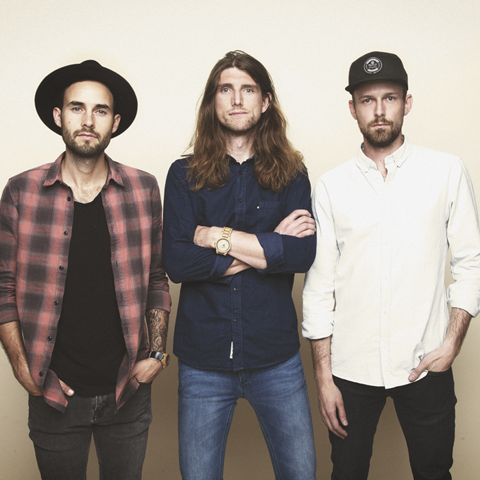 The East Pointers (Kanada)